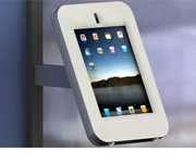 iPad Kiosks & Holders